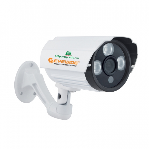 Camera EyeWide  EWE-9020AHD