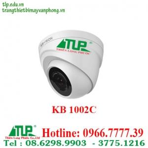 KB 1002C