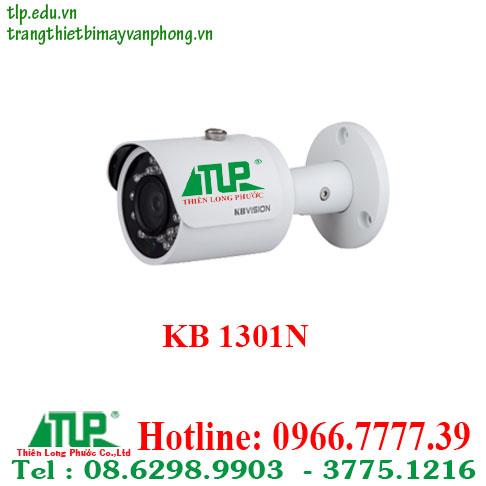 KB 1301N