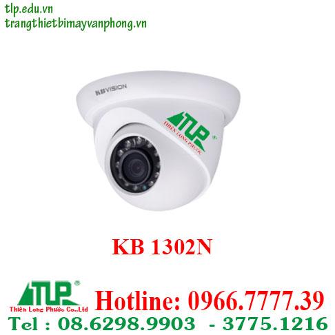 KB 1302N