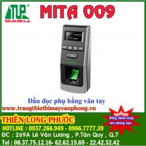 Máy chấm công MITA 0091