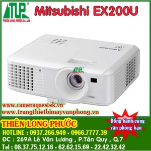 Mitsubishi_EX200_522d28f3bb744