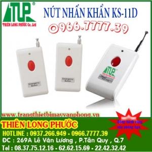 N__T_NH___N_KH___523cf899cd59d