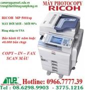 Ricoh MP 5001