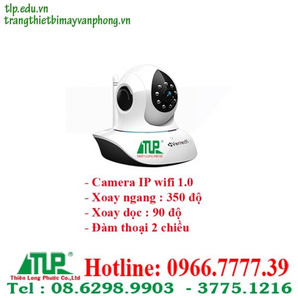 camera VT-6300A