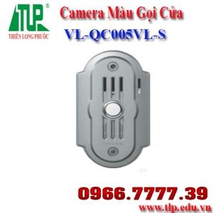 camera-mau-goi-cua-VL-QC005VL-S