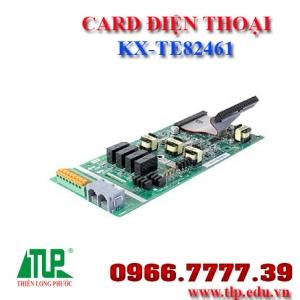 card-dien-thoai-KX-TE82461
