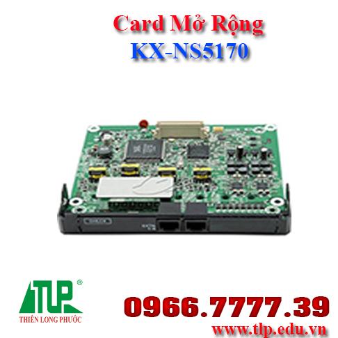 card-mo-rong-KX-NS5170