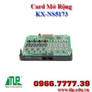 card-mo-rong-KX-NS5173