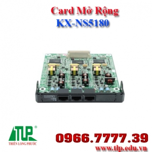 card-mo-rong-KX-NS5180