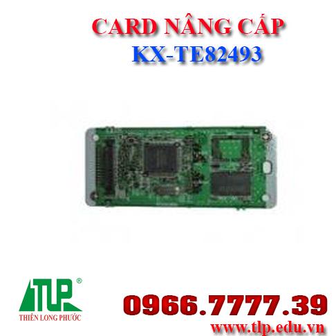 card-nang-cap-KX-TE82493