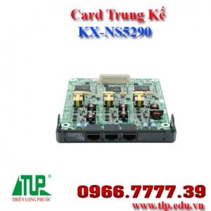 card-trung-ke-KX-NS5290