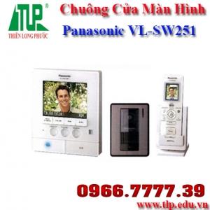 chuong-cua-man-hinh-panasonic-vl-sw251