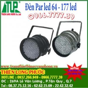 den-par-led-64-177-led