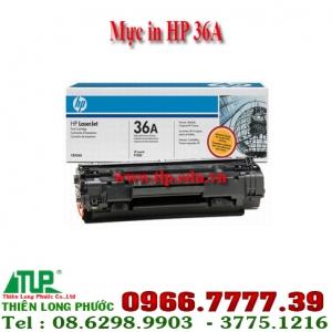hop-muc-36a