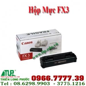 hop-muc-in-fx3