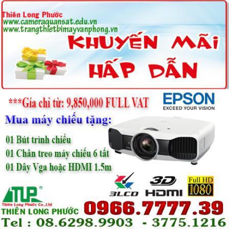 image_1658865_5d6b85c5-e0d2-4343-a920-5563fa7c8a1f