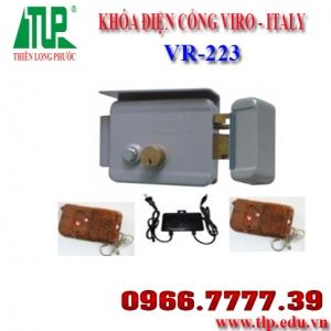 khoa-dien-cong-viro-italy-VR-223