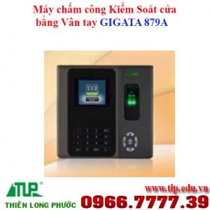 may-cham-cong-va-kiem-soat-cua-GIGATA 879A