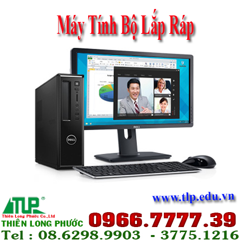 may-tinh-bo-lap-rap