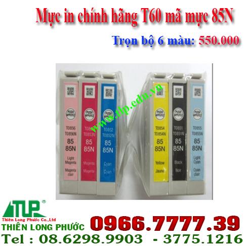 muc-in-chinh-hang-t60-ma-muc-85