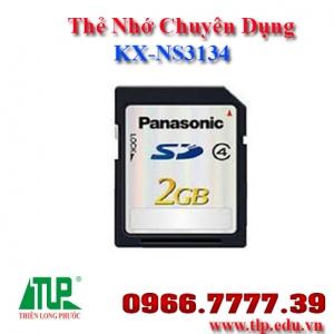 the-nho-chuyen-dung-KX-NS3134