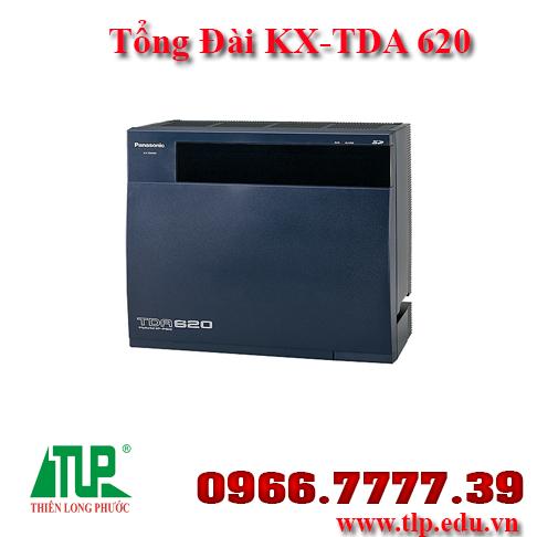 tong-dai-KX-TDA620