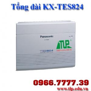 tong-dai-dien-thoai-kx-tes824