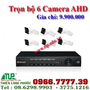 tron-bo-6-camera-AHD