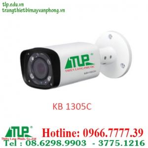 KB 1305C