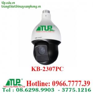 KB 2307PC
