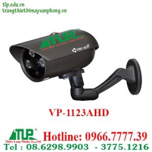 vp-1123ahd