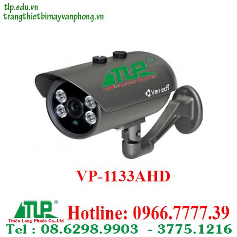 vp-1133ahd