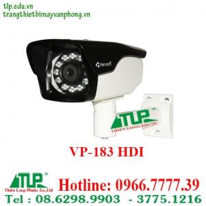 VP-183HDI
