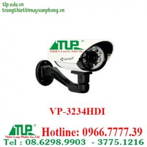 VP-3234 HDI