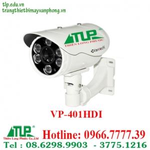 VP 401HDI