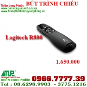 but-trinh-chieu-logitech-r800