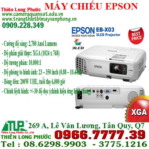 epson-eb-x03