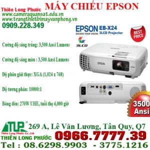 epson-eb-x24