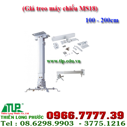 gia-treo-may-chieu-100-200-cm