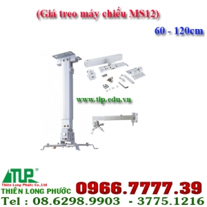 gia-treo-may-chieu-60-120-cm