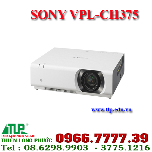 may-chieu-sony-vpl-ch375