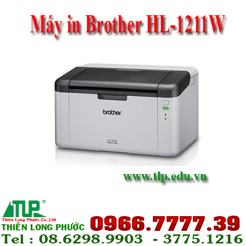 may-in-brother-HL-1211W