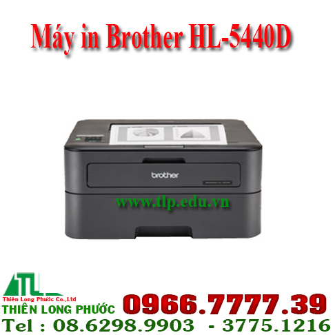 may-in-brother-HL-5440D