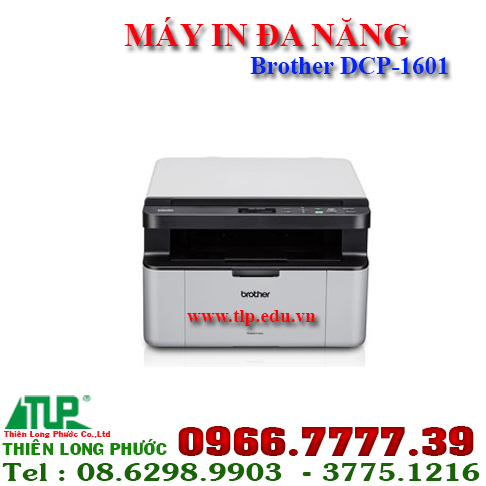 may-in-da-nang-brother-DCP-1601