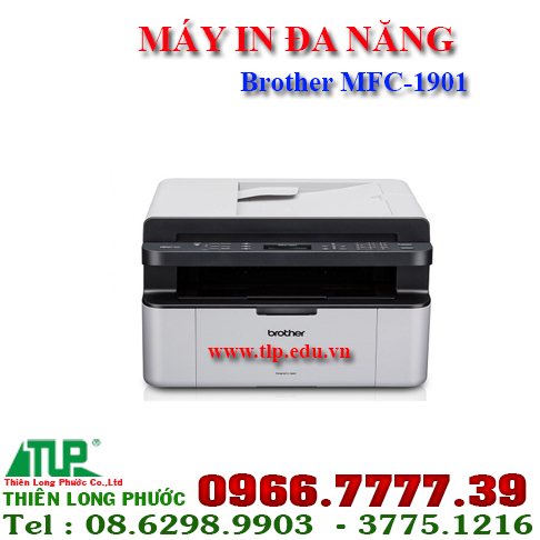 may-in-da-nang-brother-MFC-1901