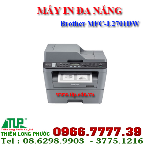 may-in-da-nang-brother-MFC-L2701DW