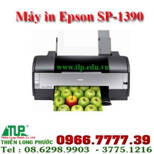 may-in-epson-SP-1390