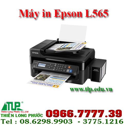 may-in-epson-l565