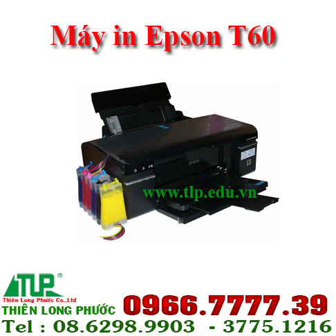 may-in-epson-t60